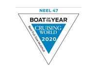 Best-Boats-2019_Winner-2