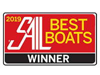 Best-Boats-2019_Winner