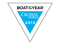 Boat_of_the_Year_Crusing_World_2013