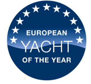 NEEL 51- Nominated for the European Yacht of the Year