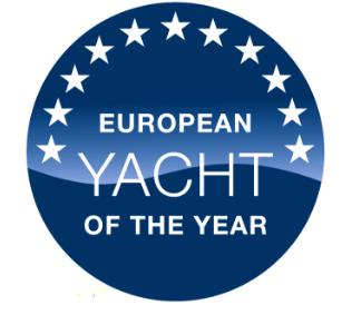 NEEL 51- Nominé pour le bateau européen de l'année