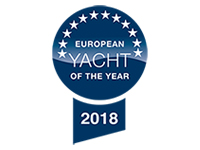 european-yacht-of-the-year-2018