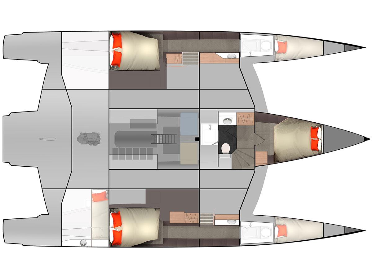 NEEL 51 2