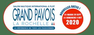 Grand Pavois 2020