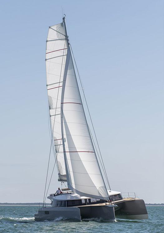 NEEL 51 24