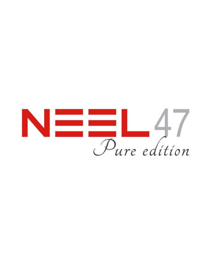 NEEL 47 Pure Edition